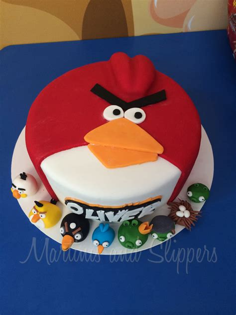 27476 angry birds cake 031105 awesome angry birds cake home design decoration ideas 2018