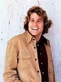 43 best images about Ryan O'Neal on Pinterest   Barbra ...
