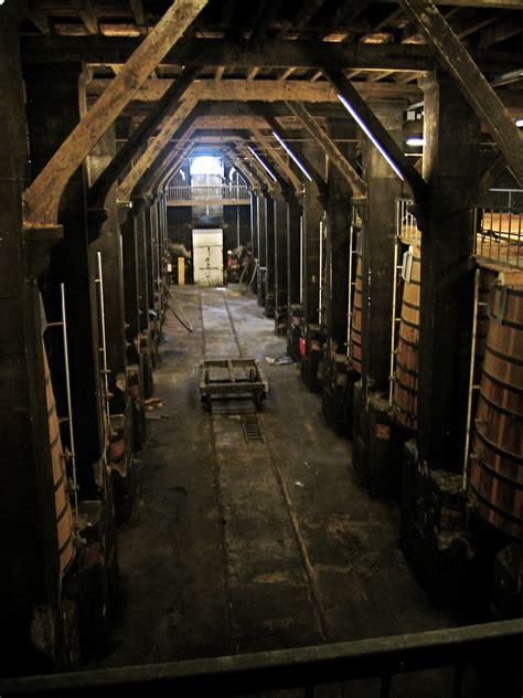 chai viticulture wikip 233 dia