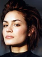 Shannyn Sossamon: Movies, Height, Husband & Facts - Sowacs.com
