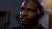 The Five Best Keith David Movies of his Career