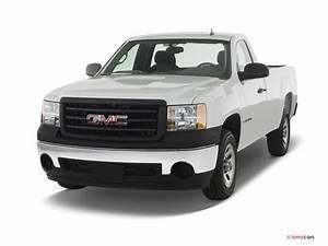 2008 Gmc Sierra 1500 Prices  Reviews  U0026 Listings For Sale