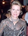 Candice Bergen - Wikipedia