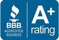 Image result for better business bureau logo
