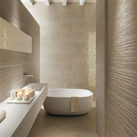 piastrelle bagni moderni affascinante rivestimenti bagni moderni 5 consigli per il
