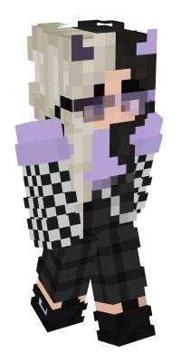 egirl minecraft skins namemc   minecraft skins minecraft skins aesthetic minecraft