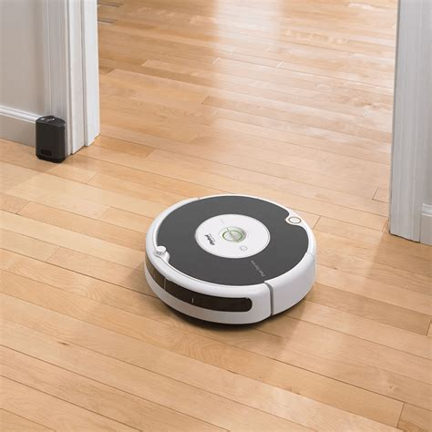 Roomba For Hardwood Floors Pet Hair 100 roomba wood floors hair neato vs roomba
