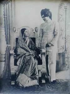 Royal Princes - Maharani Gayatri Devi, Rajmata of Jaipur ...