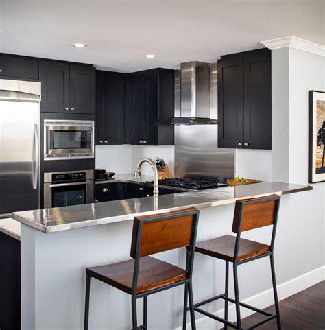 kitchen backsplash tiles pictures como montar e decorar uma cozinha americana elegante