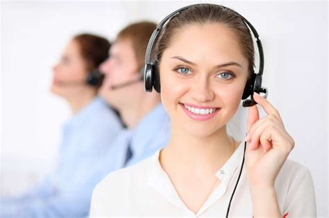 hiring medical assistant   call center complete