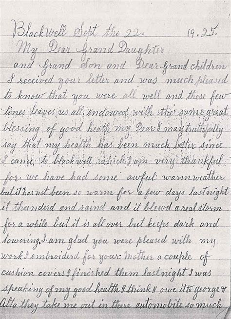 letter to my granddaughter letter from my granddaughter writing letters to my grandchildren grandmother letter to granddaughter just b cause 26197