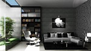 Latest, Home, Trends, In, Kerala, Style, Living, Room, Interior