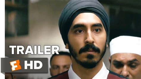 hotel mumbai trailer   movieclips trailers youtube