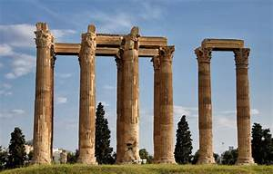 what to see in ancient olympia