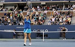 Two-time champion Kim Clijsters returns to Indian Wells - KESQ