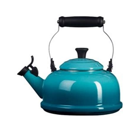stove top kettles review  le creuset kettle traditional kettle