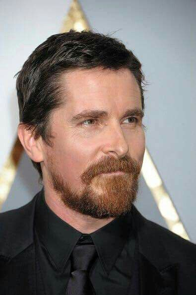 Best Christian Bale Images Pinterest Celebs