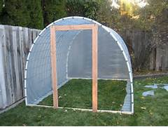 Build Small Greenhouse Small Greenhouse Diy Small Backyard Greenhouse