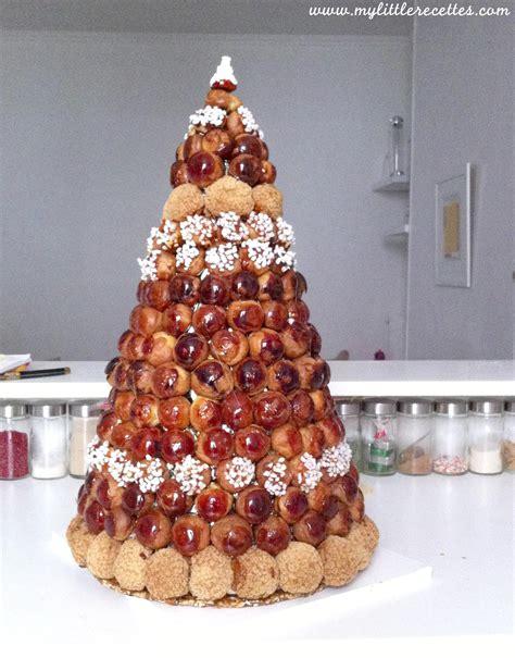 cours de cuisine macarons pièce montée mariage en choux fashion designs