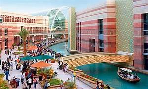 Dubai Festival City : dubai festival city mall dubai festival mall dubai ~ A.2002-acura-tl-radio.info Haus und Dekorationen