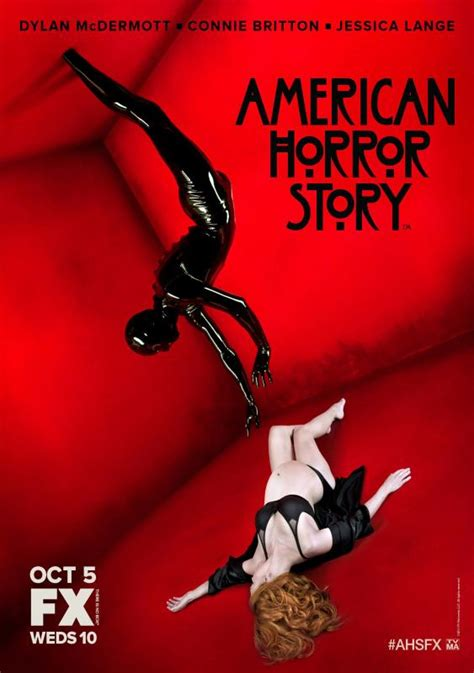 american horror story season  episode  review checking