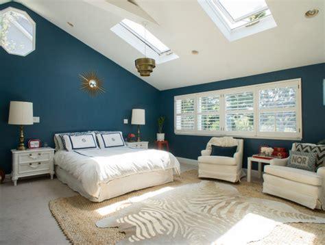 chambre bleu et chambre bleu canard et gris chaios com