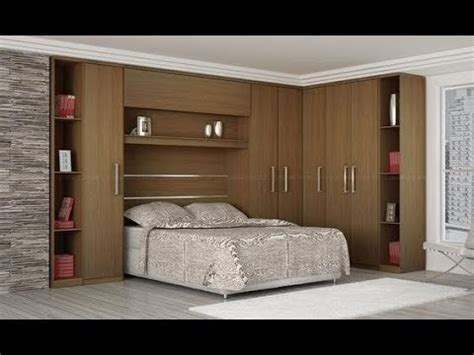 beautiful cupboard designs ideas  small bedroom