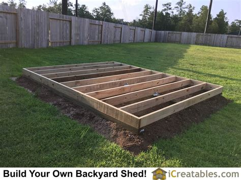 ready built sheds pictures of backyard shed plans backyard shed photos