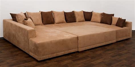 oversized sectional sofas modern design 2018 2019