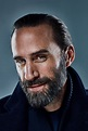 Pin on Joseph Fiennes