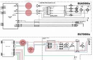 Coleman 8000 Generator Wiring Diagram  Wiring  Wiring
