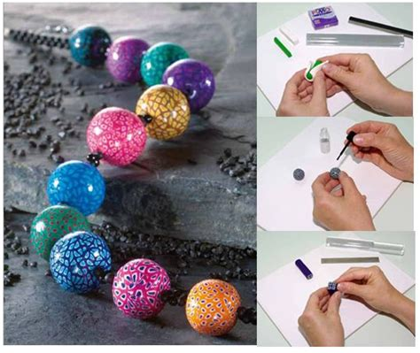 pate fimo facile a faire best 25 fimo modelling ideas on fimo diy crafts clay and diy fimo jewellery