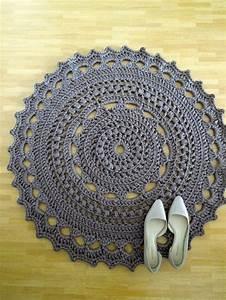 Teppich Filzen Anleitung : 23 besten geh kelter teppich bilder auf pinterest ~ Lizthompson.info Haus und Dekorationen