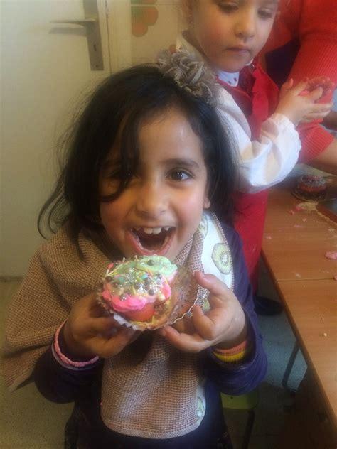 jeux de cuisine sarra diy anniversaire de bout de chou