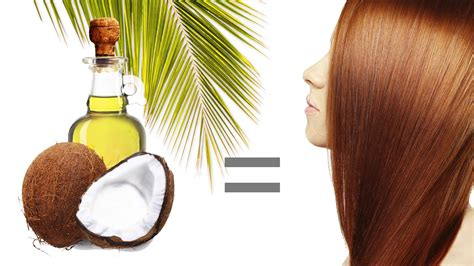 coconut styling hair coconut for hair benefits and tips hairstyle area