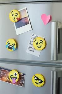 Bügelperlen Kreative Ideen : mein erstes eigenes buch just bead it trendige ideen mit b gelperlen trytrytry ~ Orissabook.com Haus und Dekorationen