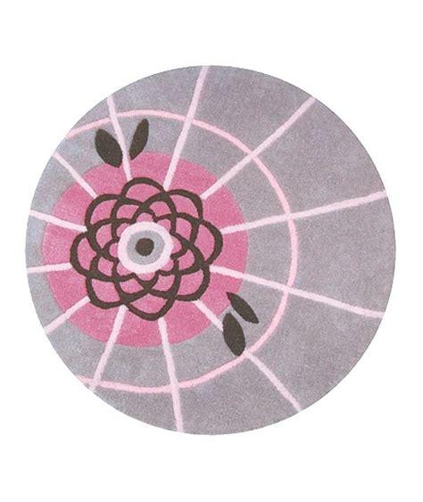 tapis ombrelle fleur de lotus magali fournier my work lotus