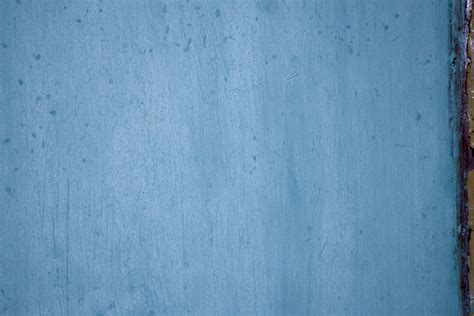 Free photo: Blue wall texture Abstract Blue Color