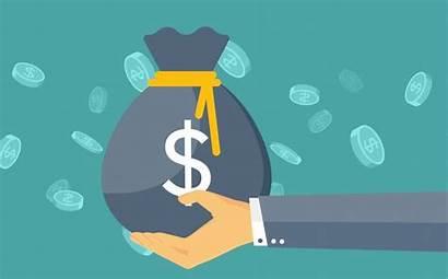 Revenue Users Second Capital