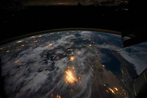 Nasa Images of Earth From Space (page 2) - Pics about space