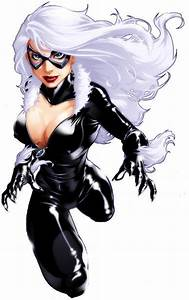 Image - Black Cat.jpg | Spider-Man Wiki | Fandom powered ...