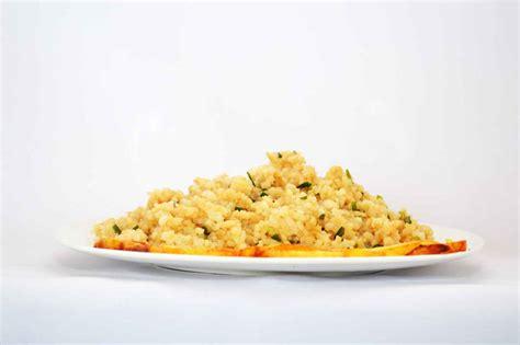 cuisine madagascar cuisine malagasy