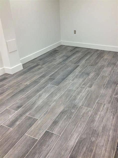 gray wood tile floor nolcdngrey flexible grout grey