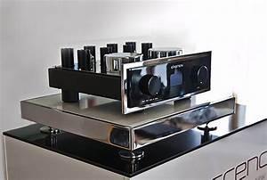 Hifi Regal Glas : hifi rack holz hifi rack car interior design hifi rack quot x linie schnepel holz wei gl nzend ~ Indierocktalk.com Haus und Dekorationen