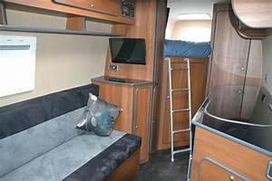 Race Van    Sports Home Conversions