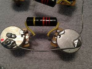 Gibson 1959 R9 Historic Wiring Harness   Fits Les Paul And