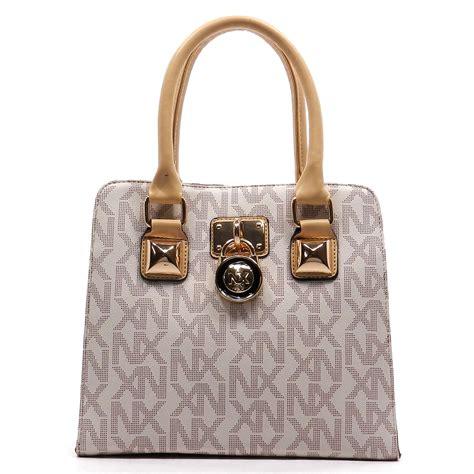 designer inspired handbags designer inspired purses reptile italian clutch