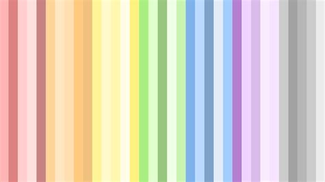 Vertical Lines Wallpaper 976 2560 X 1440