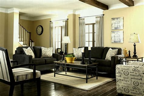 grey living room paint color modern home design ideas