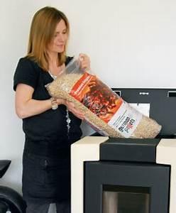 Pelletofen Für Wohnzimmer : pelletofen wismar pellets gmbh ~ Bigdaddyawards.com Haus und Dekorationen